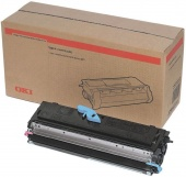 Тонер-картридж Toner Cartridge TONER-B (9004169)