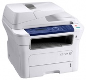 МФУ Xerox WorkCentre 3220 (базовый блок)
