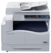 МФУ Xerox WorkCentre 5021D