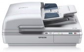 Сканер Epson WorkForce DS-7500N