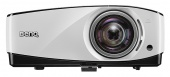Проектор BenQ MX822ST Black