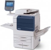 МФУ Xerox Color 560 EFI EX