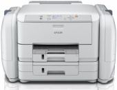 Принтер Epson WorkForce Pro WF-R5190DTW