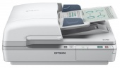 Сканер Epson WorkForce DS-7500