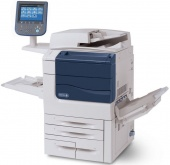 МФУ Xerox Color 560 EFI