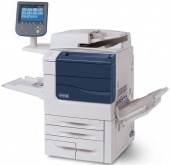 МФУ Xerox Color 570 EFI EX